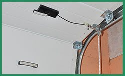 Quality Garage Door Service Laveen Village, AZ 480-524-0080